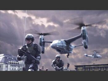 Frontlines fuel of war 009