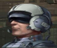 Durandal Pilot
