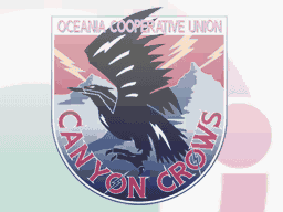 File:CCrows.png