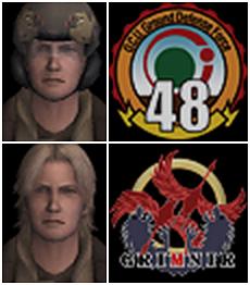 File:Emblem.png