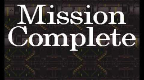 TAS SNES Front Mission Series Gun Hazard by Hetfield90 in 2 06 15.37