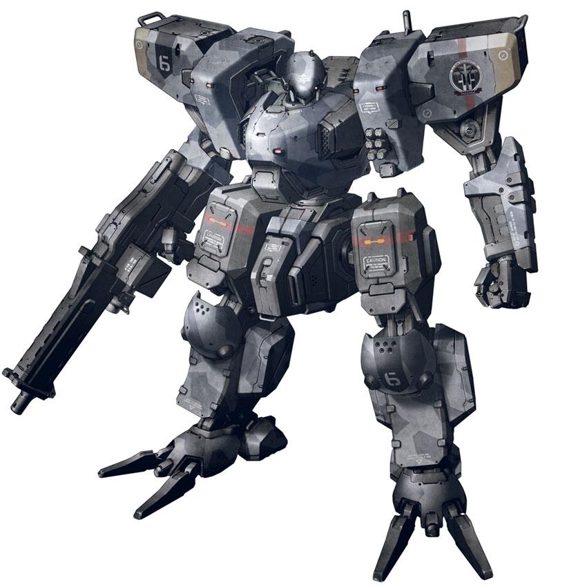robotic mission vs manned mission