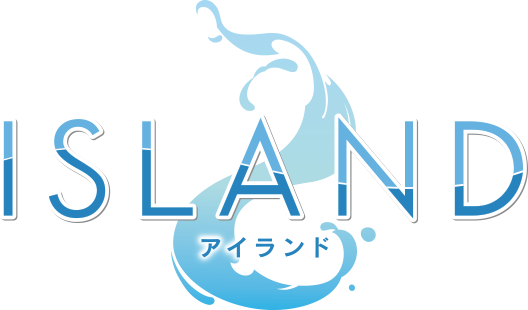 Official Logo For The Anime Adaptation