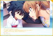 Game CG 10