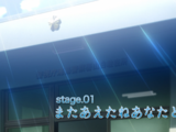Stage.01