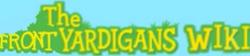 The Frontyardigans Wiki