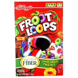 Froot-loops-cereal-box-345g-2634-p