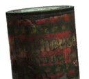 Irr Canned Dog Food