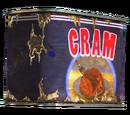 Irr Cram