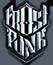 Frostpunk Wiki
