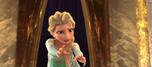 Elsa107HD