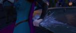 Elsa245HD