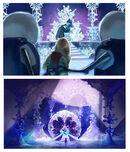 Victoria Frozen 5