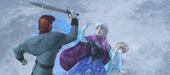 Elsa139HD