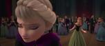 Elsa241HD