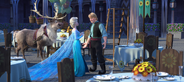 Frozen Fever11HD