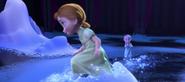 Elsa181HD