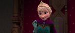 Elsa32DH
