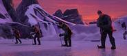 Frozen10HD