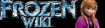 Wiki Logo - Anna