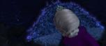 Elsa255HD