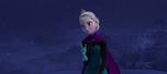 Elsa52HD