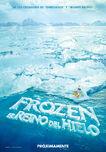 Frozen-el-reino-del-hielo-original