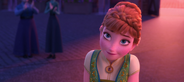 Frozen Fever142HD