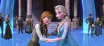Elsa160HD