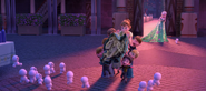 Frozen Fever Trailer28HD