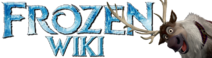 Wiki Logo - Sven