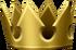 Crown (Gold) KHIIFM