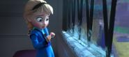 Elsa11DH