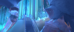 Elsa321HD