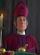 Obispo de Arendelle