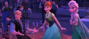 Frozen Fever148HD