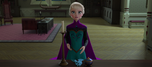 Elsa207HD