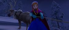 Sven i Anna