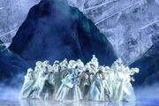 Broadway Musical15