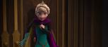 Elsa44DH
