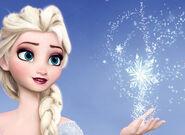 20140706044942!Elsa