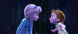 Elsa171HD