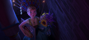 Frozen Fever111HD