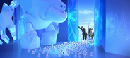 Frozen Fever165HD