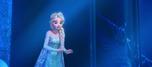Elsa288HD