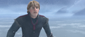 Kristoff sees Anna.png
