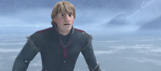 image kristoff sees anna png frozen wiki fandom powered by wikia
