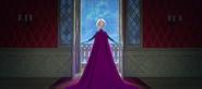 Elsa21DH