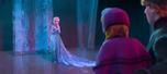 Elsa96HD