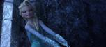 Elsa130HD
